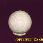Aquarium 25 cm