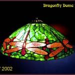 DF Dome 14 ''