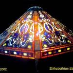 Elithabethian 55cm