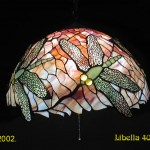 Libella 40 cm